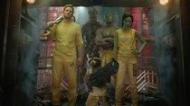 """MCU-Regisseur verrät: Das ist das Marvel-Pflichtprogramm vor """"Guardians of the Galaxy 3"""""""