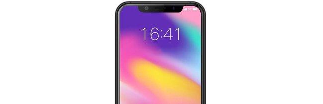 Blackview X und iPhone X: Dreister Klon im Vergleich mit dem Original