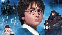 """Ahnungsloser kaufte """"Harry Potter""""-Buch für 1€ – und versteigerte es jetzt für über 31.000€"""
