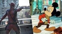 """""""Deadpool""""-Streit eskaliert weiter: Schöpfer sendet extreme Botschaft an Disney"""