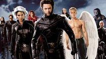 Wolverine und Co.: Darum ist es so schwierig, die X-Men ins MCU zu holen