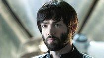 """""""Star Trek: Strange New Worlds"""": Start, Handlung, Cast der neuen Serie"""