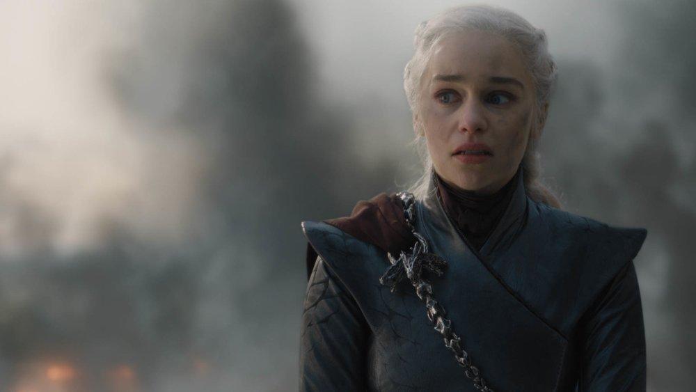 Game Of Thrones Staffel 5 Kinox