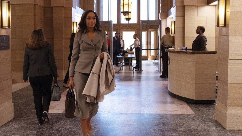 """""""Pearson"""": Streamingstart der Spin-off-Serie von """"Suits"""" ab Herbst"""