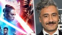 """Nach """"Star Wars 9"""": Witzigster MCU-Regisseur soll neuen """"Star Wars""""-Film drehen"""