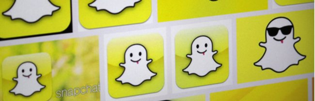 Snapchat Namen Von Stars