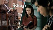 Geschichten, die das Leben schreibt: Auf Disney+ Star fallen zwei Serien besonders ins Auge