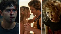 Die besten Serien auf Netflix 2021: Aktuelle Top-10 plus Top-100-Liste nach Genre