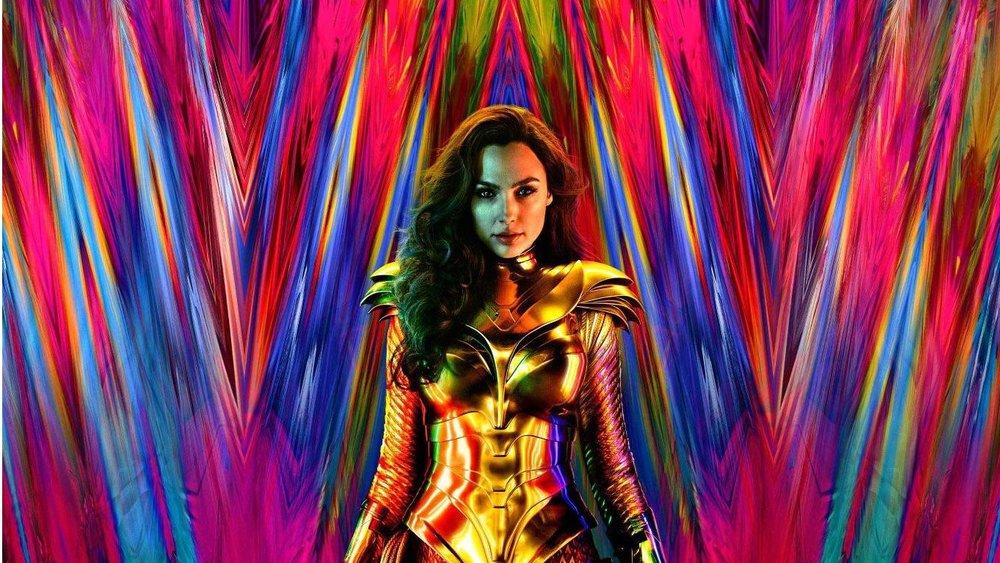 Wonder Woman 2 Kinostart Deutschland