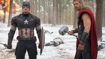 MCU-Highlight: Gleich zwei Avengers-Filme kehren ab heute ins Kino zurück