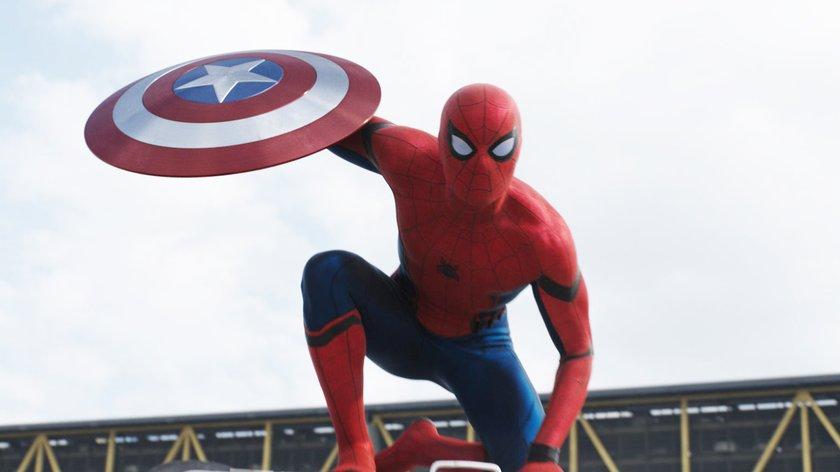 Marvel-Bombe geplatzt? Alle (!) Spider-Man-Versionen sollen zum MCU gehören