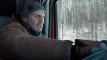 """""""Ich bin 69!"""": Liam Neeson wundert sich genauso über seine Actionkarriere wie seine Fans"""