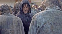 """""""The Walking Dead"""": Corona verhindert gigantische Zombie-Szene"""
