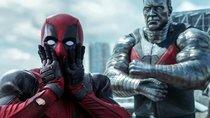"""Polizist hilft Hugh Jackman – damit der in """"Deadpool 3"""" sein MCU-Debüt feiern kann"""