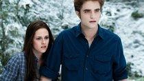 """""""Twilight""""-Fans aufgepasst: Zwei neue Bücher der Vampirsaga sollen kommen"""