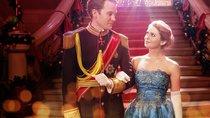 """""""A Christmas Prince 4"""": Ist eine Fortsetzung geplant?"""