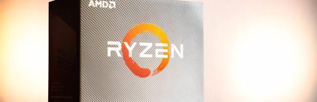 Top 10: Die aktuell beliebtesten Prozessoren in Deutschland