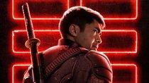 """""""Snake Eyes"""": Fette Ninja-Action im ersten Trailer zum starbesetzten """"G.I. Joe""""-Spin-off"""