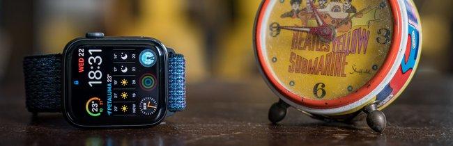 Schlafüberwachung mit der Apple Watch: Mein Ratgeber für die Smartwatch