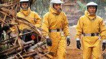 """""""Outbreak 2"""": Ist eine Fortsetzung möglich?"""