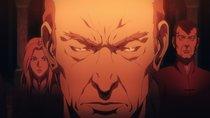 """Castlevania"" Staffel 4: Netflix-Start im Mai 2021 steht fest"