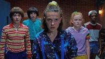 Netflix kostenlos sehen: Alle Möglichkeiten und Tipps