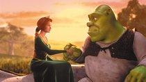 """""""Shrek"""": Das ist die richtige Reihenfolge der Filme"""