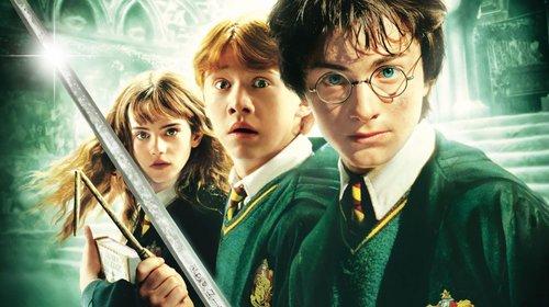 Neue Harry Potter Serie J K Rowling Gibt Stellungnahme Ab Kino De