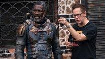 "Superhelden-Filme sind langweilig: ""The Suicide Squad""- und Marvel-Regisseur redet Klartext"