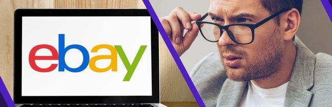 Die 21 verrücktesten eBay-Auktionen