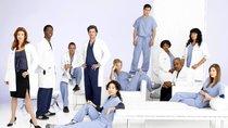 """""""Grey's Anatomy"""" Staffel 18: Wird die Serie abgesetzt? Pompeo weiß es nicht"""