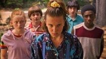 """Neues """"Stranger Things""""-Setfoto bringt uns an den schlimmsten Ort der Netflix-Serie zurück"""