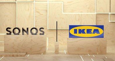vollständige Palette von Spezifikationen autorisierte Website Shop für echte IKEA: Ersatzteile online bestellen