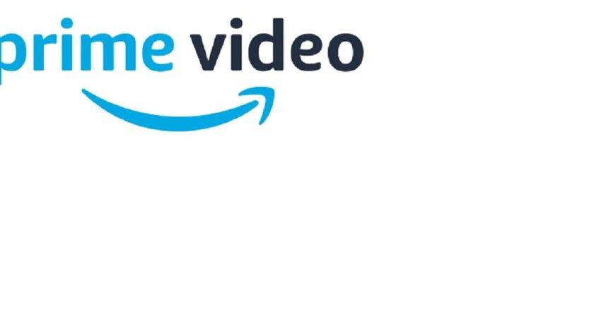 Amazon Prime Video: Aktuelle Kosten & alle Infos zum Streamingdienst