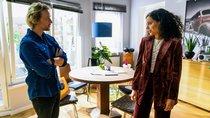 AWZ: Malu und Finn endlich im Glück – Wie reagiert Justus?
