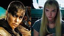 """Neuer """"Mad Max""""-Film kommt, aber ohne die bisherigen Stars"""
