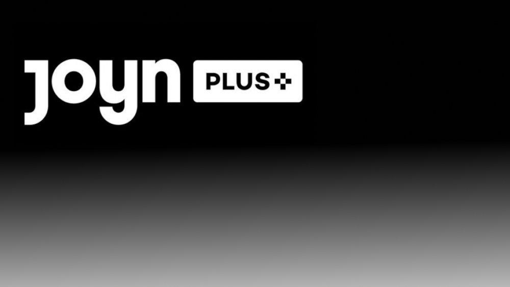 Joyn stellt kostenpflichtiges Premium-Angebot Joyn PLUS+vor