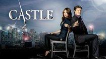 """Läuft die Serie """"Castle"""" bei Netflix?"""