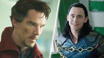 """Nach """"Avengers: Endgame"""": MCU-Chef verrät nächsten großen Schritt der Marvel-Filme"""