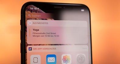 Genialer Trick macht's möglich: Google Assistant per