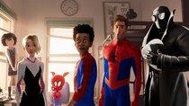 Zum ersten Mal im Free-TV: Lasst euch den besten Marvel-Film nicht entgehen