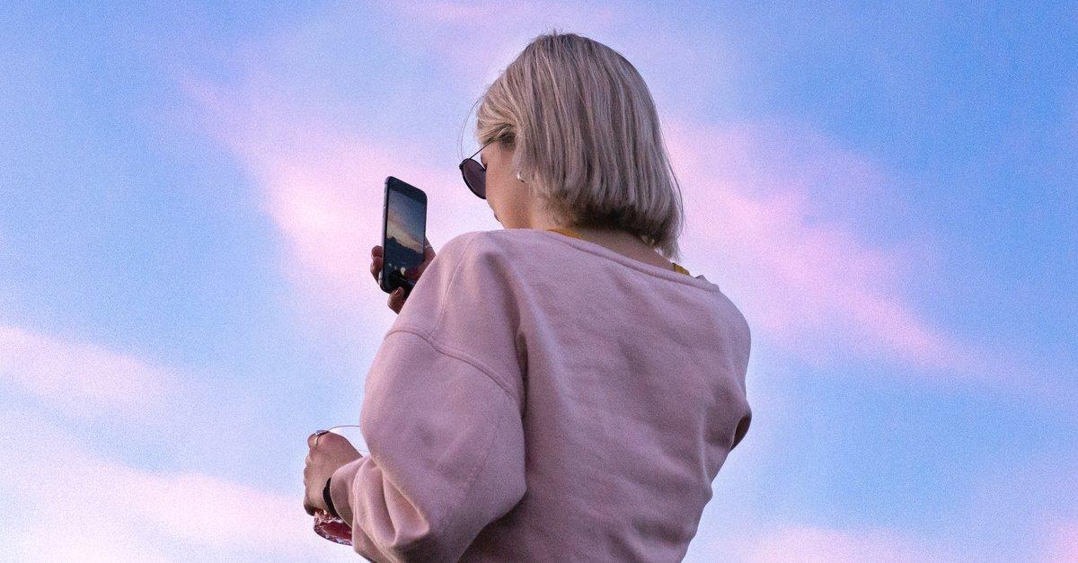 Tarif-Angebot: Handyvertrag im Telekom-Netz für 2,99 Euro im Monat