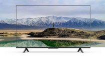Krasse Tarif-Aktion: 55-Zoll-Smart-TV und Soundanlage von Xiaomi fast geschenkt