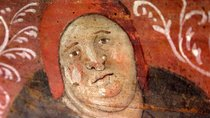 Mittelalter-Filme: Pest statt Corona! 19 Top-Empfehlungen