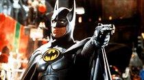 """Batman-Rückkehr auf der Kippe: Michael Keaton zweifelt an Auftritt in """"The Flash"""""""