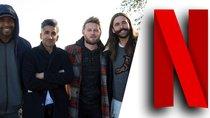 """Netflix-Hit geht weiter: """"Queer Eye"""" kriegt noch eine Staffel"""