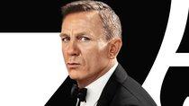 """Nach """"Keine Zeit zu sterben"""": """"Star Wars""""-Star will neuer James Bond sein – unter einer Bedingung"""