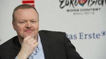 "Stefan Raab: TV-Comeback beim ""Free ESC""?"