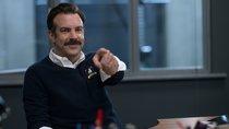 """""""Ted Lasso"""" Staffel 3: Geht der Coach des AFC in die Verlängerung?"""