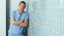 """""""Grey's Anatomy""""-Star Justin Chambers erklärt seinen Serien-Ausstieg"""